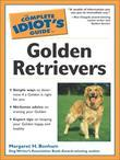 The Complete Idiot's Guide to Golden Retrievers