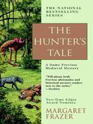 The Hunter's Tale