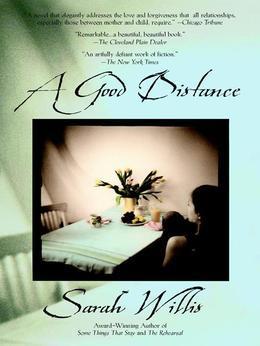 A Good Distance