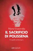 Il sacrificio di Polissena