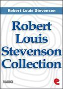 Robert Louis Stevenson Collection
