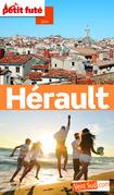 Hérault 2014 Petit Futé (avec cartes, photos + avis des lecteurs)