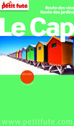 Le Cap 2013-2014 Petit Futé (avec cartes, photos + avis des lecteurs)