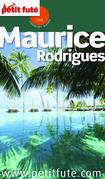 Maurice - Rodrigues 2014 Petit Futé (avec cartes, photos + avis des lecteurs)