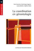 La coordination en gérontologie