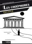 Les Choéphores
