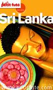 Sri Lanka 2014-2015 Petit Futé (avec cartes, photos + avis des lecteurs)