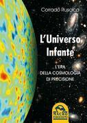 L'Universo Infante
