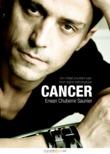 Cancer, ce n'était pourtant pas mon signe astrologique