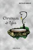 Chroniques de Sylas