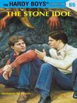 Hardy Boys 65: The Stone Idol