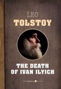 The Death of Ivan Ilyich