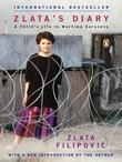 Zlata's Diary: A Child's Life in Wartime Sarajevo