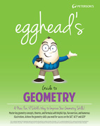 Egghead's Guide to Geometry