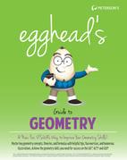 Egghead's Guide to Geometry