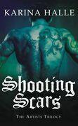 Shooting Scars