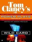 Wild Card: Power Plays 08