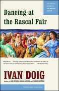 Dancing at the Rascal Fair