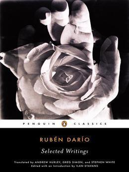 Selected Writings (Dario, Ruben)