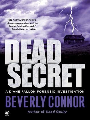 Dead Secret