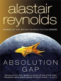 Absolution Gap