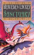 Sanctuary: Joust #3