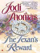 The Texan's Reward
