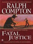 Fatal Justice