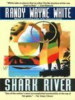 Shark River