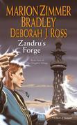 Zandru's Forge