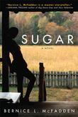 Sugar: A Novel