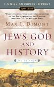 Jews, God, and History (50th Anniversary Edition)