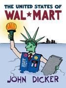 The United States of Wal-Mart