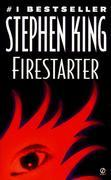 Firestarter