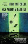 Sky Woman Falling