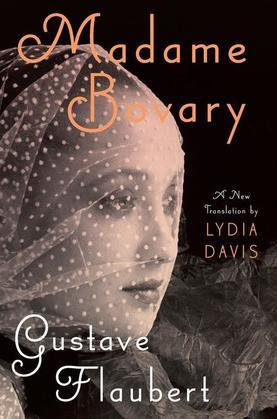 Flaubert, Gustave - Madame Bovary: 150th Anniversary