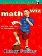 The Math Wiz