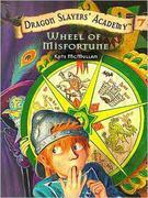 Wheel of Misfortune #7