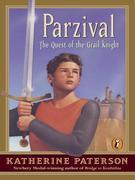 Parzival: The Quest of the Grail Knight