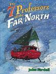 Seven Professors of the Far North