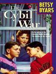 The Cybil War