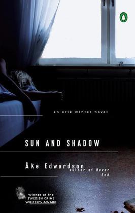 Sun and Shadow