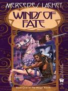 Winds of Fate