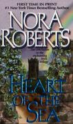 Heart of the Sea: The Gallaghers of Ardmore Trilogy #3