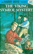 Hardy Boys 42: The Viking Symbol Mystery: The Viking Symbol Mystery