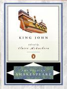 King John