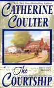 The Courtship: Bride Series