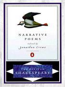 The Narrative Poems