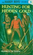 Hunting for Hidden Gold: Hunting for Hidden Gold