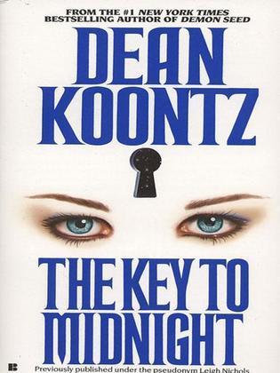 The Key to Midnight
